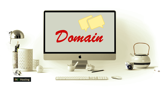 how to choose a unique and relevant domain name