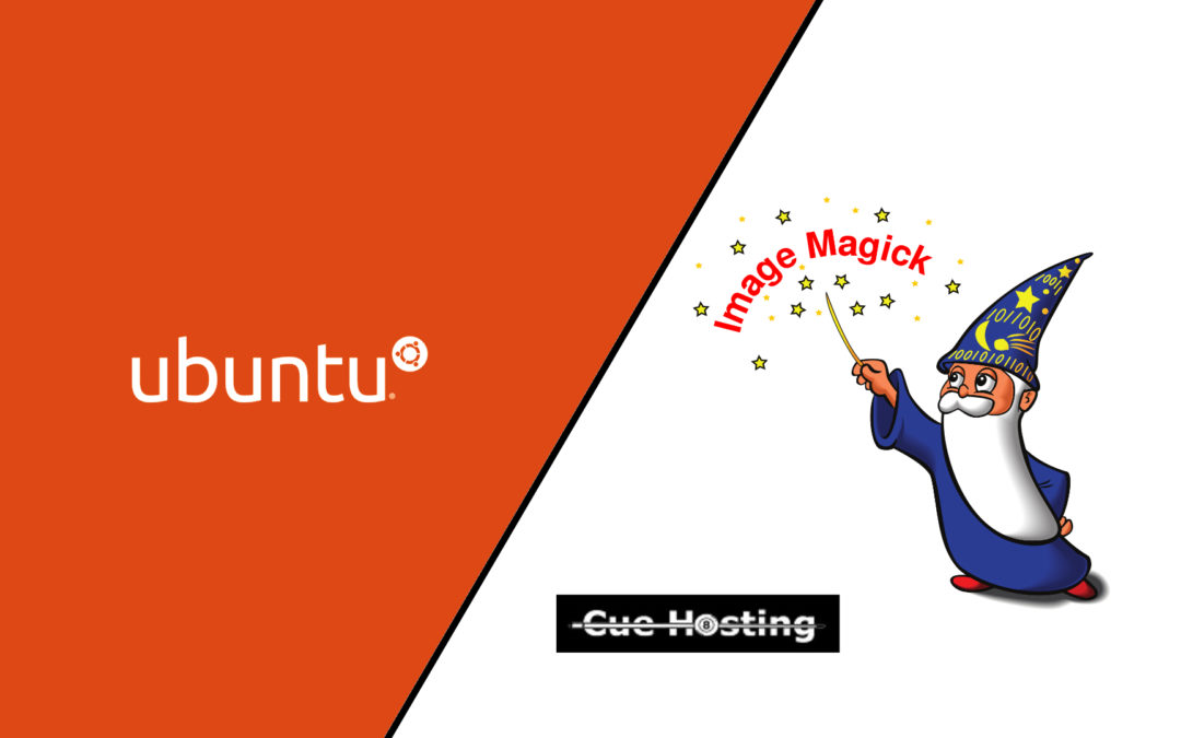 How to Install Imagick PHP Extension in Ubuntu 16.04/18.04/19.04 LTS