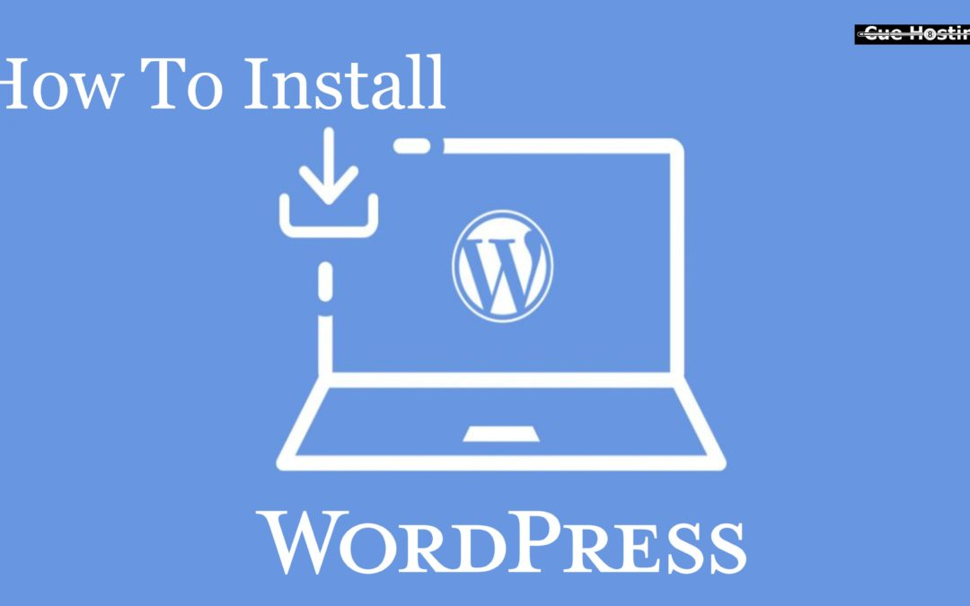How to Install WordPress o Ubuntu
